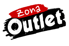 zona-outlet2.png